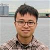 Mr Seng Giap Marcus Ang