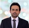 Dr Ebrahim Mahmoudi