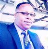 Dr Deside Chibwe