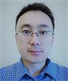 Dr Zhaohui Wang