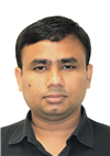 Mr Md Nuruzzaman Khan