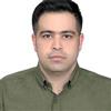 Dr Dara Tafazoli