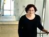 Professor Lisa Toohey