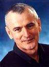 Emeritus Professor John Rodger