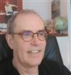 Dr John Furst