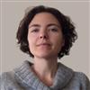 Dr Leanne Pearson-Neilan