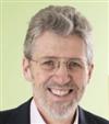 Professor Peter Twining