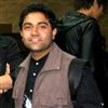 Mr . Ahmad Tabish