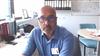 Dr Jorge Brieva