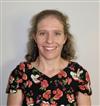 Dr Christine O'Neill