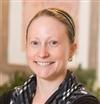 Dr Alison Fielding