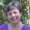 Dr Janene Carey