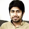 Dr Basit Shahab