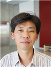 Associate Professor Jiabao Yi