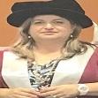 Dr Christina Koutsoukos