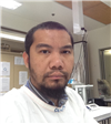 Dr Muhammad Jamaluddin