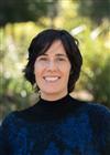Dr Irene Perez Lopez