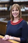 Dr Erin McCarthy