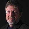 Dr Brian Regan