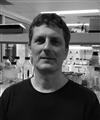 Professor Peter Lewis