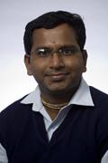 Dr Sreenivasulu Chadalavada