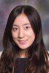 Dr Cathy Wu