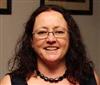 Conjoint Associate Professor Lynne Parkinson