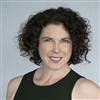 Dr Rebecca McLaughlan