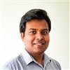 Dr Indishe Senanayake