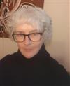 Associate Professor Michelle Duffy