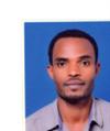 Mr Addisu Shunu Beyene