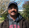 Associate Professor Salim Momtaz