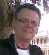 Associate Professor Chris Kewley