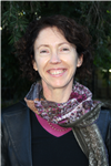 Dr Eileen Dowse