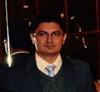 Dr Rakshit Panwar