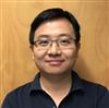 Dr Lei Jin