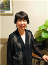 Dr Mieko Omura