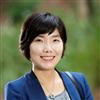 Dr Bobae Choi