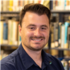 Dr Ryan Duchatel