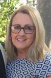 Dr Kay Franks
