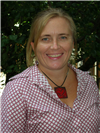 Dr Margaret Harris