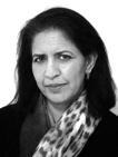 Dr Neena Mand