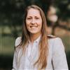 Dr Megan Whatnall