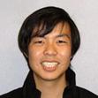 Dr Gough Au