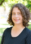 Associate Professor Michelle Picard