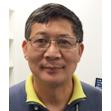 Dr Zuliang Chen