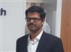 Mr Nethaji Subash Chandra Bose Raju