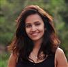 Miss Geetika Bhagwat