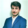 Dr Davide Guccione