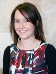 Dr Alison Beck